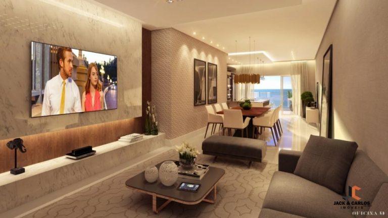 Apartamento em Gravatá – Venda
