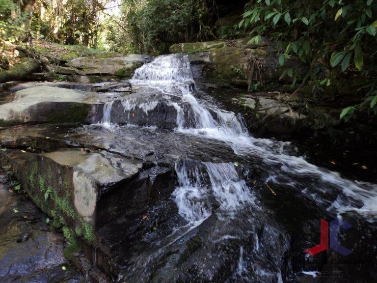 Terreno Comercial no Belchior Baixo – Gaspar – Venda