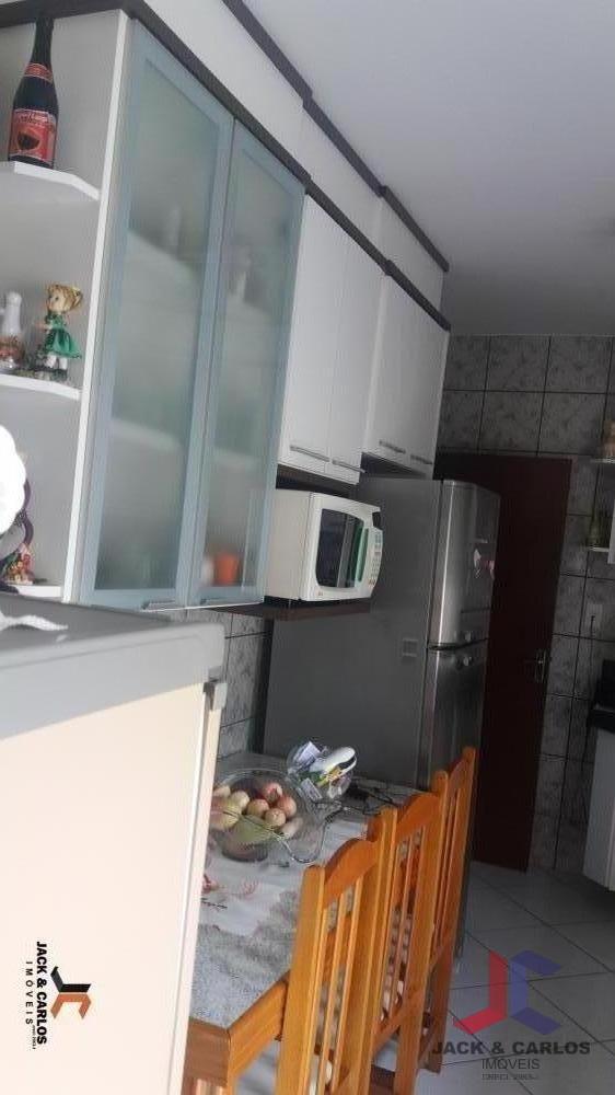 Casa no Belchior Baixo – Gaspar – Venda
