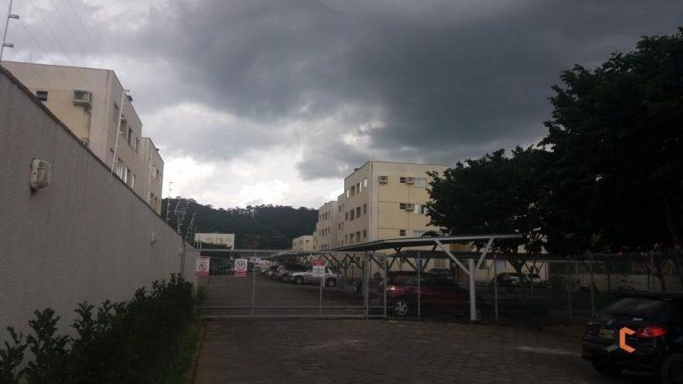 Apartamento Gasparinho – Venda